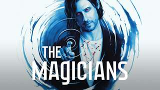TheMagicians_s4_show_pulldown_1280x720