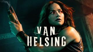 VanHelsing_S3_show_pulldown_1280x720