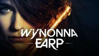 WynonnaEarp_S3_show_pulldown_1280x720