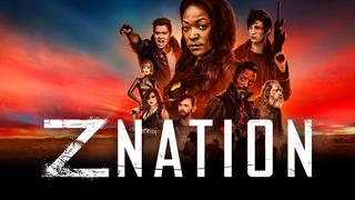 ZNation_S5_show_pulldown_1280x720