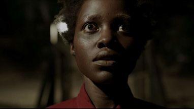 Us Jordan Peele Lupita Nyong'o