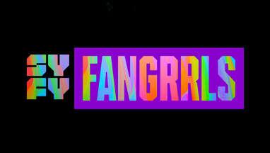 FANGRRLS LOGO_Pride