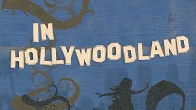 In Hollywoodland Yetidi Badaki hero