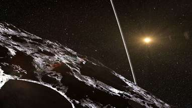Phil Plait Bad Astronomy art_chariklo_ring