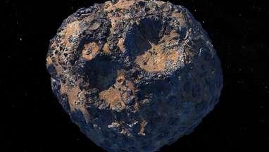 Phil Plait Bad Astronomy artwork_psyche_asteroid_2021