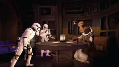 Star Wars: Tales from the Galaxy's Edge DOK x TROOPERS-01