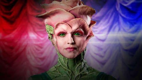 watch face off season 6 free online