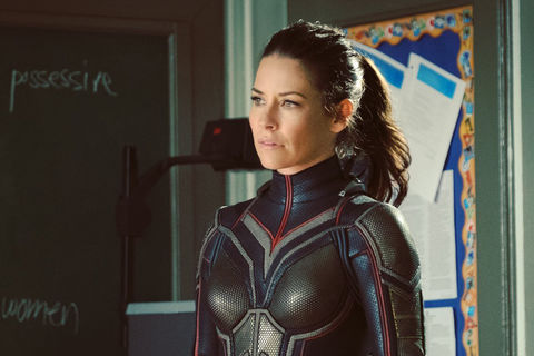 evangeline-lilly-the-wasp.jpg