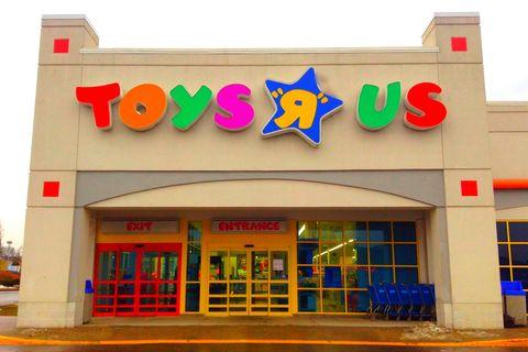 toys_r_us.jpg