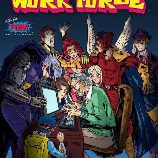 StanLee_Workforce