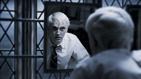 Harry_Potter_Half_Blood_Prince_2.JPEG