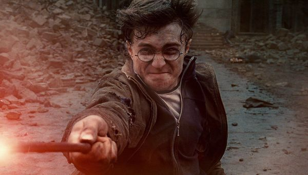 Harry_Potter_Deathly_Hallows_Part_2_3.JPEG