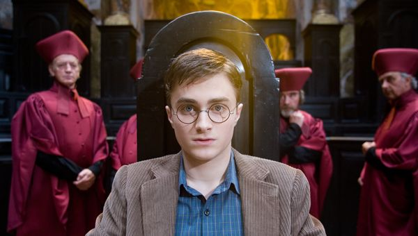 Harry_Potter_Order_Phoenix_1.JPEG