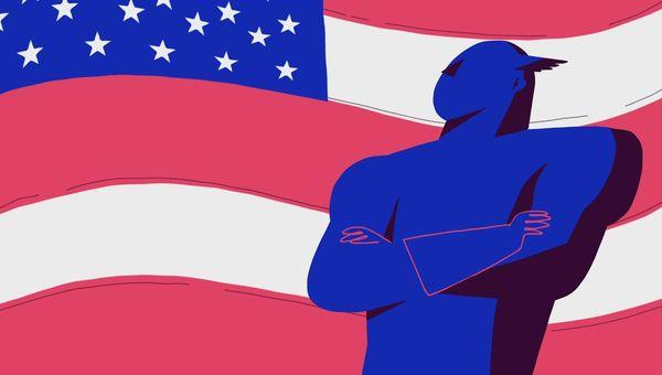 Jonathan Frakes: Hero for Hire