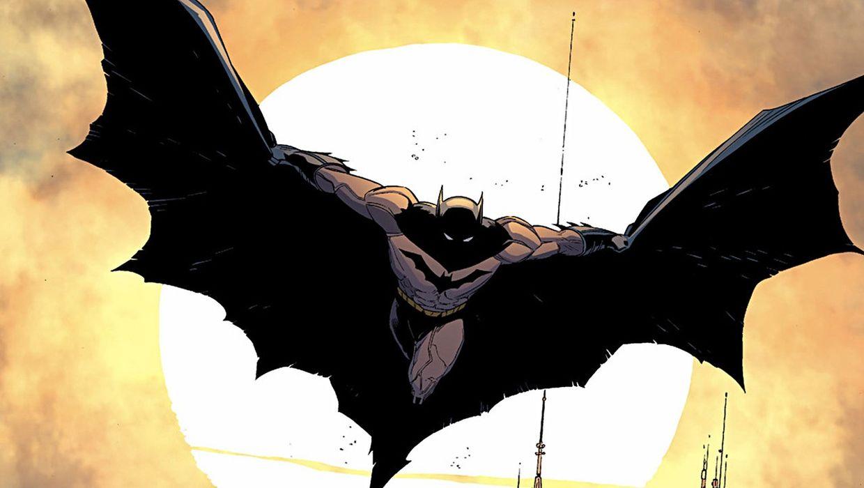 L'abîme de la Zone 51 [Supergirl] BatmanCastingImage