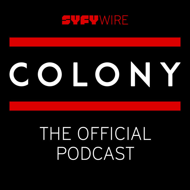 ColonyOfficial_iTunes_Logo.jpg
