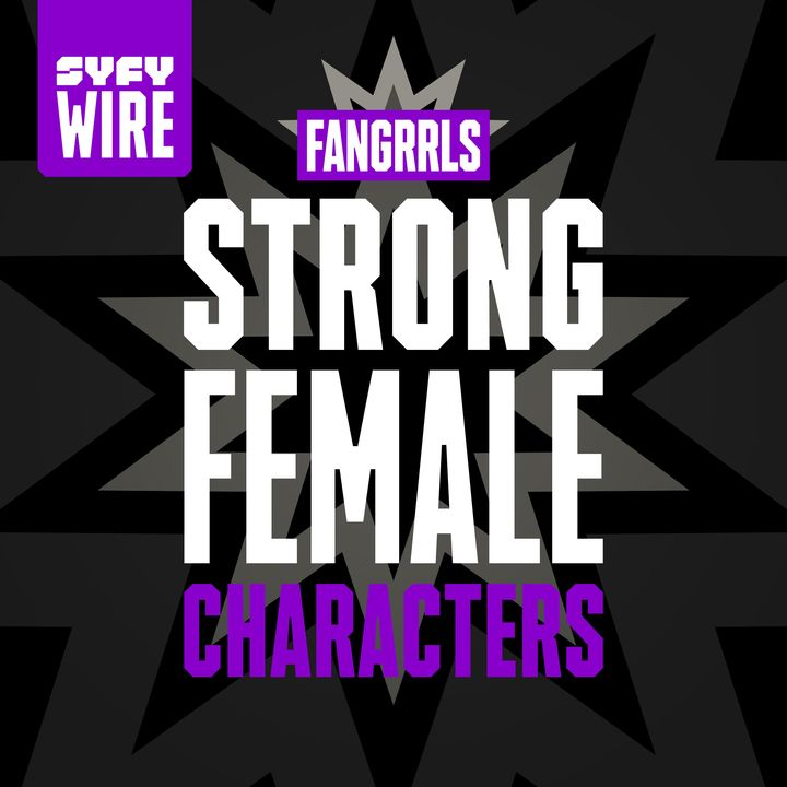 strongfemalecharacters_logo_3000x3000.jpg
