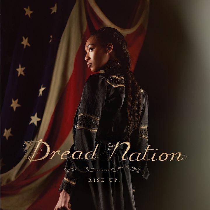 dread_nation_cover.jpg