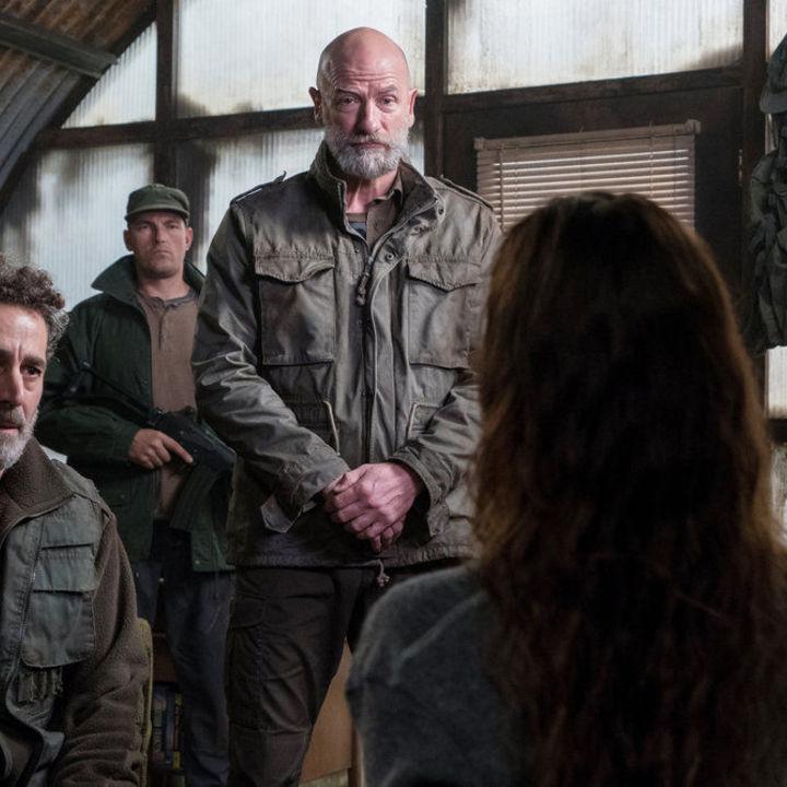 Colony Season 3 Episode 5.JPG