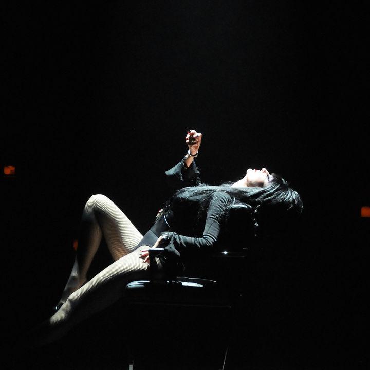 Elvira-getty-2