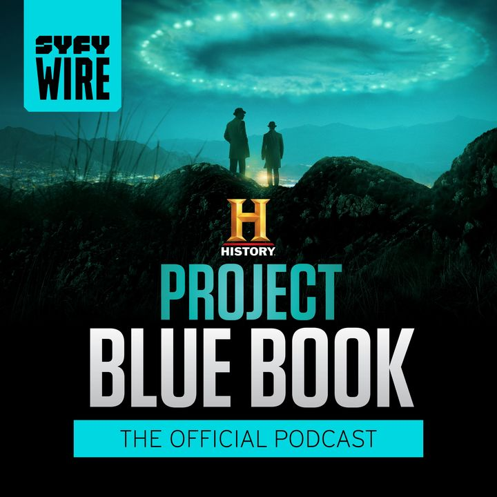 ProjectBlueBook_3000x3000