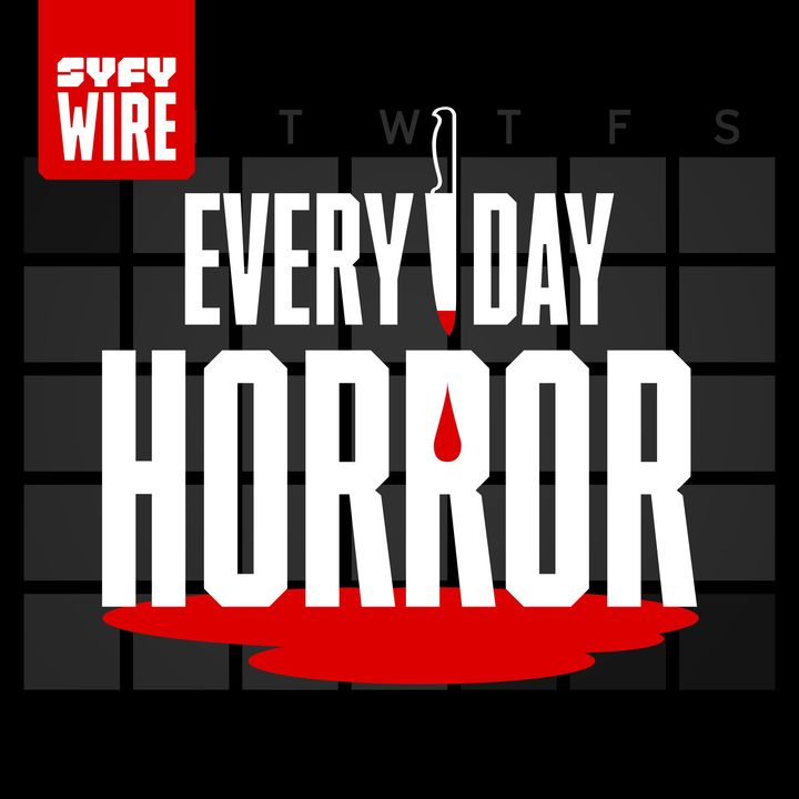 everyday_horror_logo_3000x3000_001a