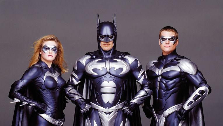 Batman-and-Robin-1.jpg