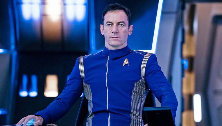 Jason-Isaacs-Star-Trek-Discovery_.png