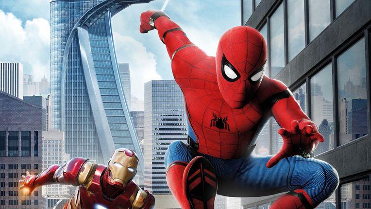 Spider-Man_HC_Cartel_final.jpg