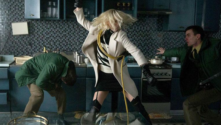 atomic-blonde-movie-charlize-theron.jpg