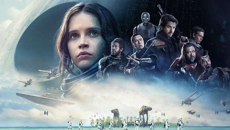 rogue-one-header.jpg
