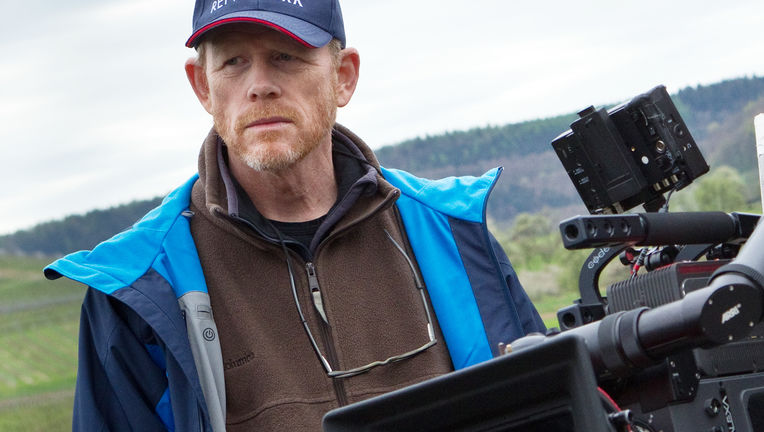 ron-howard-director.jpg