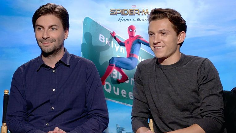 spider_man_homecoming_jon_watts_tom_holland_01.jpg