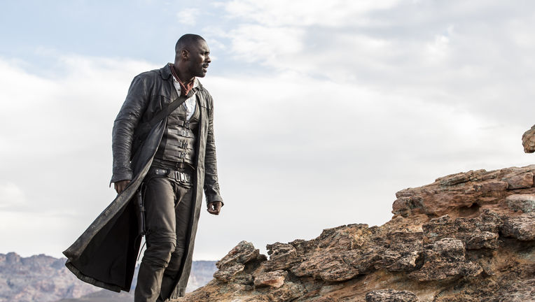 the-dark-tower-movie-idris-elba.jpg