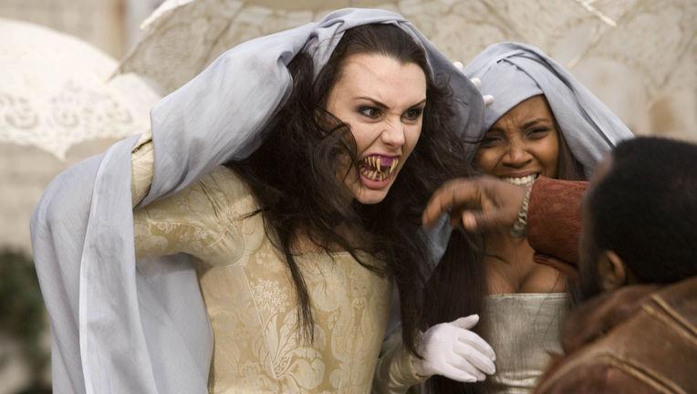 vampiresofvenice.jpg