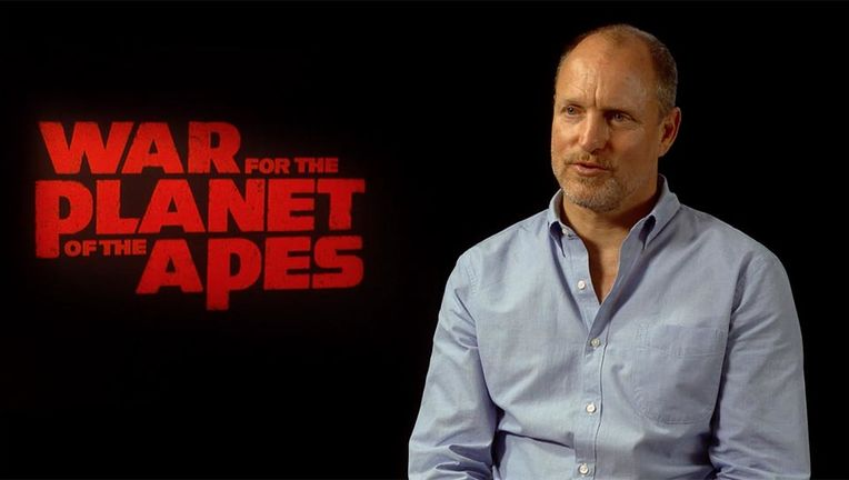 war_for_the_planet_of_the_apes_woody_harrelson_01.jpg