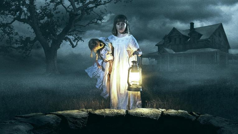 Annabelle-Creation-poster_.png