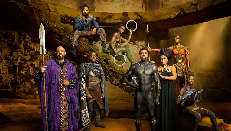 Black-Panther-cast.png