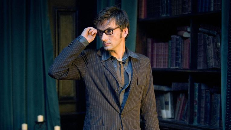 Doctor-Who-David-Tennant_1.png