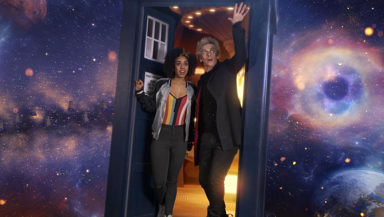 Doctor-Who-Season-10_.png