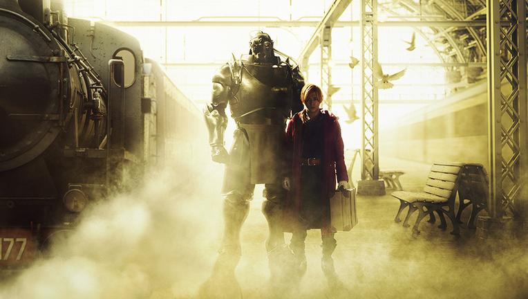 Fullmetal-Alchemist-First-Look-poster_.png