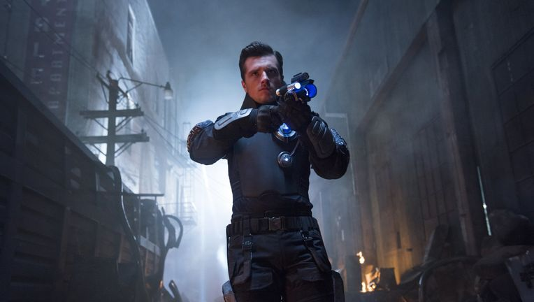 Future-Man-Hutcherson.jpg