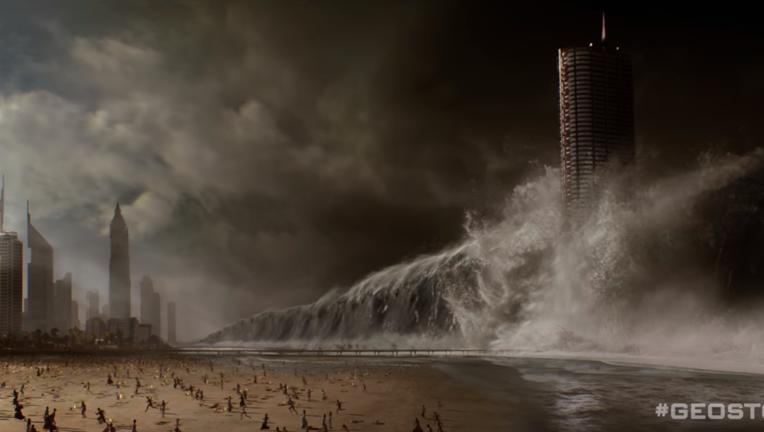 Geostorm-screengrab.png