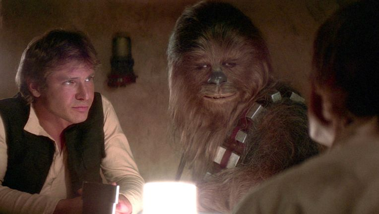 Han-Solo-and-Chewbacca-in-Mos-Eisley-Cantina.jpg