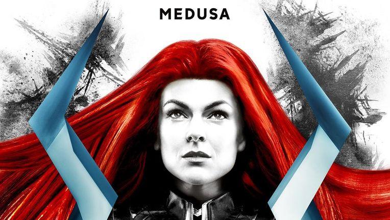 Inhumans-Medusa.jpg