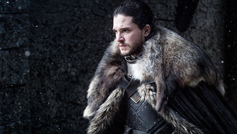Jon-Snow-Game-of-Thrones-Season-7.jpg