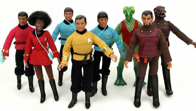Mego_Star_Trek_8-inch_figures.jpg