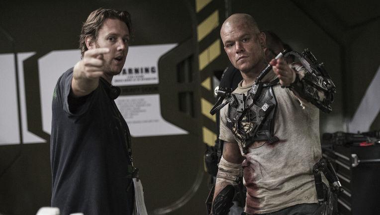 Neill-Blomkamp-Matt-Damon-Elysium.jpg