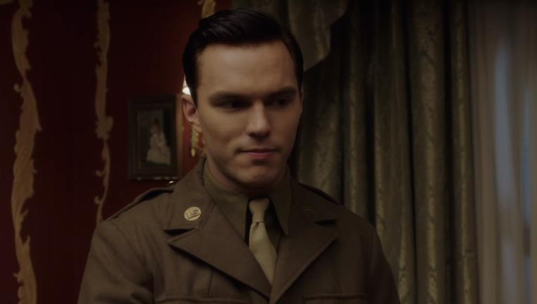 Nicholas-Hoult-Rebel-in-the-Rye.png