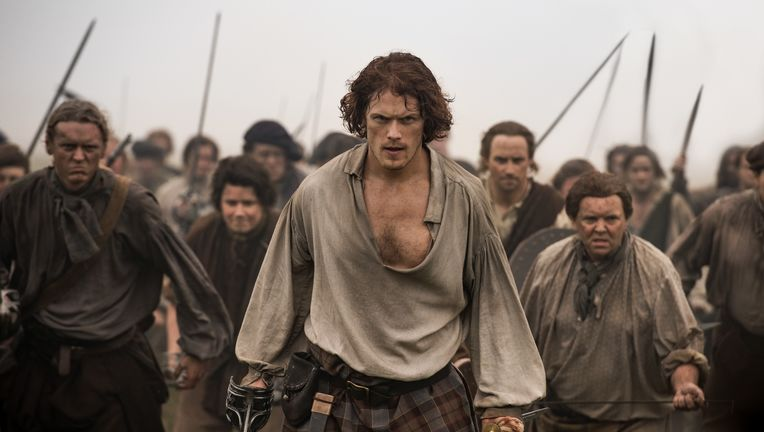 Outlander-Season-3.jpg